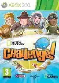 Descargar National-Geographic-Challenge-MULTIUSAXDG2iMARS-Poster.jpg por Torrent